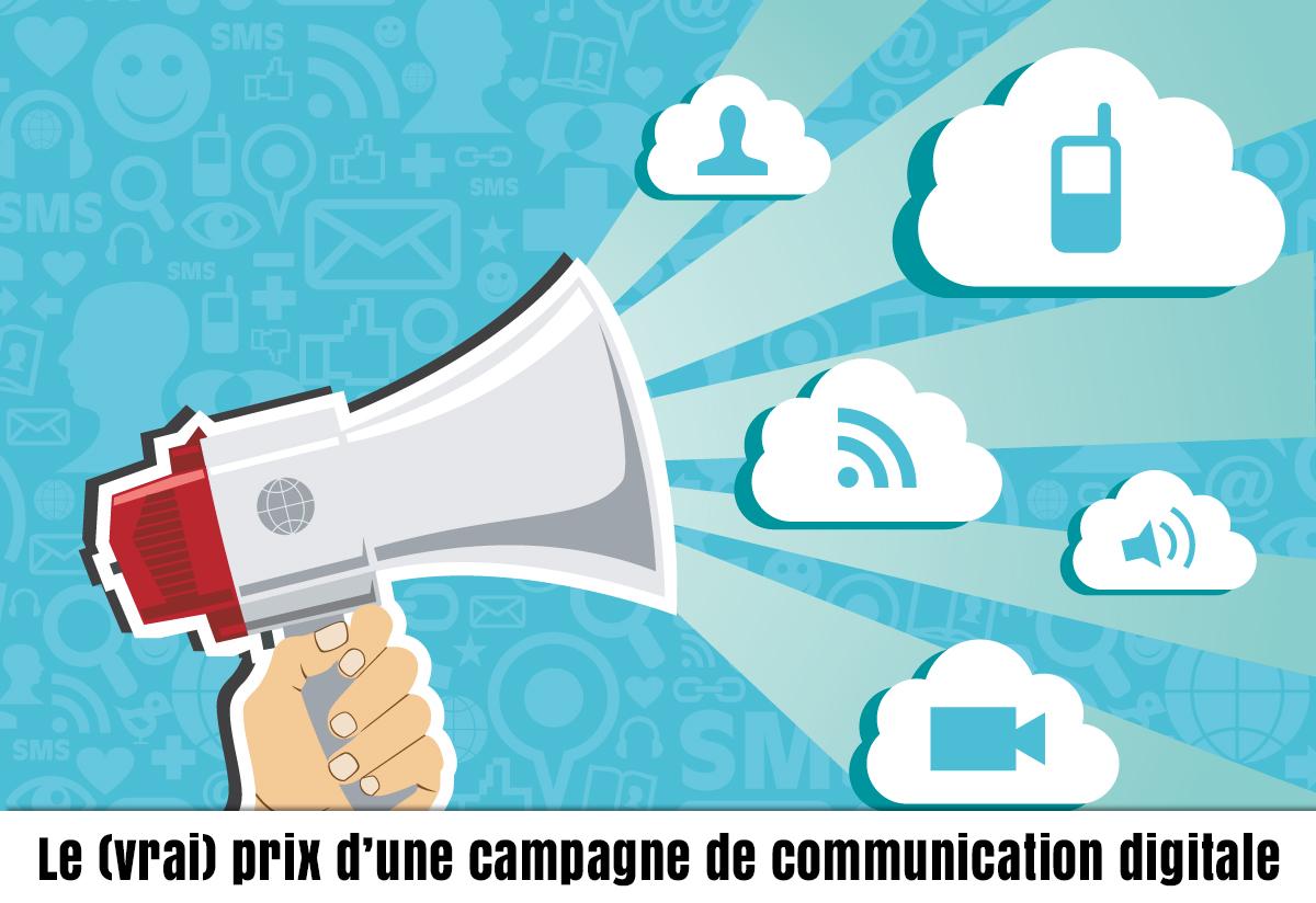 Campagne communication site de rencontre